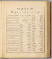 (Text page in) An illustrated historical atlas of the State of Minnesota. Published by A.T. Andreas, Lakeside Building, Chicago, Ills. 1874. Chas. Shober & Co. Proprietors of Chicago Lith. Co.