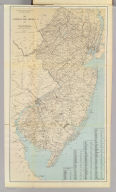 The State of New Jersey, 1877.