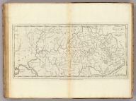 Kentucky, Reduced from Elihu Barker's Large Map. W. Barker, sculp. Engraved for Carey's American Edition of Guthrie's Geography improved.