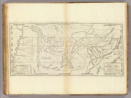 A Map of The Tennassee State formerly Part of North Carolina taken Chiefly from Surveys by Genl. D. Smith & others. J.T. Scott Sculp. Engraved for Carey's American Edition of Guthrie's Geography improved.