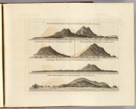 Sir Charles Saunders Island. (with) Osnaburg Island. (with) Boscawens Island. (with) Adml. Keppels Island. (with) Wallis's Island. [London: printed for W. Strahan, and T. Cadell in the Strand, MDCCLXXIII).