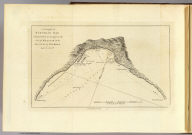 A draught of Bonthain Bay situated about 30 leagues to the S.E. of Macassar in the Island of Celebes. Publish'd Novr. 4th, 1772. (London: printed for W. Strahan, and T. Cadell in the Strand, MDCCLXXIII).