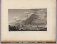 A view of Christmas Harbour, in Kerguelen's Land. J. Webber del. Newton sculp. (London, G. Nicol and T. Cadell, 1785)