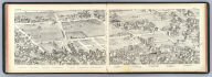 (Pictorial St. Louis) plate 69, plate 70. (By C.N. Dry, 1876)