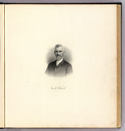 M.J. Church. Engd. by A.H. Ritchie. (1891)