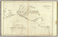 The coast of the United States of North America, from New York to St. Augustine (2nd sheet) drawn and regulated according the the latest surveys and astronomical observations by Edmund Blunt. New York: published by E. & G.W. Blunt, 154 Water Street, corner of Maiden Lane. Engraved & printed by W. Hooker, 202 Water Street, New York. Entered acording to Act of Congress the 3rd. day of April 1827 by E. & G.W. Blunt of the State of New York.