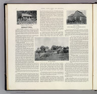 Sebastopol. Wine industry of Sonoma County by A. Sbarboro. (Published by Reynolds & Proctor, Santa Rosa, Cal., 1898)