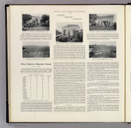 Table Grove Ranch. (Published by Reynolds & Proctor, Santa Rosa, Cal., 1898)