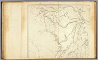 (A map of the United States of North America. Drawn from a number of critical researches by A. Arrowsmith, Hydrographer to H.R.H. the Prince of Wales. Sheet 3). London, Published as the Act directs by A. Arrowsmith, no. 10 Soho Square. (1802).