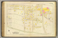 Part of wards 20 & 21, city of Boston. (1895)