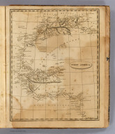 West Africa. Shallus sc. (Boston: Published by Thomas & Andrews. 1812)