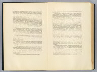 Text Page: Atlante internazionale.