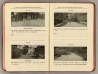 Photo-auto maps--New York to Albany. No. 785. Tarrytown. No. 784. Ossining. No. 783. (Ossining). No. 782. (Ossining. Compiled by Gardner S. Chapin and Arthur H. Schumacher. Copyright, 1907, by G.S. Chapin, Chicago. Published by the Motor Car Supply Co. ... The Automobile Supply Co. ... Chicago, Ill.)