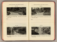 Photo-auto maps--New York to Albany. No. 773 ... No. 772 (Peekskill). No. 771 ... 770. (Cortlandt. Compiled by Gardner S. Chapin and Arthur H. Schumacher. Copyright, 1907, by G.S. Chapin, Chicago. Published by the Motor Car Supply Co. ... The Automobile Supply Co. ... Chicago, Ill.)