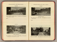 Photo-auto maps--New York to Albany. No. 769 ... No. 768. (Cold Spring). No. 767. Nelsonville. No. 766. (Nelsonville. Compiled by Gardner S. Chapin and Arthur H. Schumacher. Copyright, 1907, by G.S. Chapin, Chicago. Published by the Motor Car Supply Co. ... The Automobile Supply Co. ... Chicago, Ill.)
