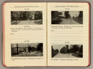 Photo-auto maps--New York to Albany. No. 757. Hudson. No. 758 ... No. 755. (Hudson). No. 754. (Stottville. Compiled by Gardner S. Chapin and Arthur H. Schumacher. Copyright, 1907, by G.S. Chapin, Chicago. Published by the Motor Car Supply Co. ... The Automobile Supply Co. ... Chicago, Ill.)