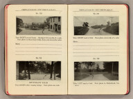 Photo-auto maps--New York to Albany. No. 753. (Stockport). No. 752. Stuyvesant Falls. No. 751 ... No. 750. (Stuyvesant Falls. Compiled by Gardner S. Chapin and Arthur H. Schumacher. Copyright, 1907, by G.S. Chapin, Chicago. Published by the Motor Car Supply Co. ... The Automobile Supply Co. ... Chicago, Ill.)