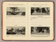 Photo-auto maps--New York to Albany. No. 745 ... No. 744. (Castleton-on-Hudson). No. 743 ... No. 742. (Rensselaer. Compiled by Gardner S. Chapin and Arthur H. Schumacher. Copyright, 1907, by G.S. Chapin, Chicago. Published by the Motor Car Supply Co. ... The Automobile Supply Co. ... Chicago, Ill.)