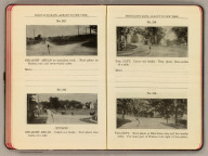 Photo-auto maps--Albany to New York. No. 242. (Stottville). No. 243. Hudson. No. 244 ... No. 245. (Hudson. Compiled by Gardner S. Chapin and Arthur H. Schumacher. Copyright, 1907, by G.S. Chapin, Chicago. Published by the Motor Car Supply Co. ... The Automobile Supply Co. ... Chicago, Ill.)