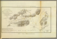 Mare Island Straits, California. U.S. Coast Survey, A.D. Bache, Superintendent. Triangulation by J.S. Williams and R.D. Cutts, assts., U.S.C.S. and Lt. S.F. Blunt, U.S.N., Joint Commn. Army & Navy officers. Topography by R.D. Cutts, asst., U.S.C.S. Hydrography by the party under the command of W.P. McArthur, Lieut U.S.N. and asst. U.S.C.S. 1851.
