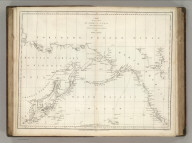 Chart of the Coasts of America & Asia from California to Macao according to the Discoveries made in 1786 & 1787 by the Boussole & Astrolabe. Published as the Act directs Novr. 1st 1798, by G.G. & J. Robinson, Paternoster Row. S. Neele, sculpt, Strand. No. 15.