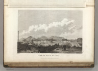 View of Macao in China. Published as the Act directs Novr. 1st 1798, by G.G. & J. Robinson, Pater Noster Row, London. de Vancy delt. Heath sculpt. No. 40.
