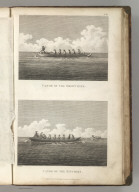 Canoe of Orotchies . Canoe of the Bitchies. Published as the Act directs Novr. 1st 1798, by G.G. & J. Robinson, Pater Noster Row, London. Blondela del. Heath sculpt. No. 62.