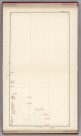Sheet No. 16a. (Meade Glacier). Julius Bien & Co. Photo. Lith. N.Y.