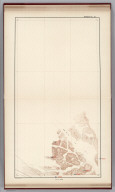 Sheet No. 19. (Alaska River). Julius Bien & Co. Photo. Lith. N.Y.
