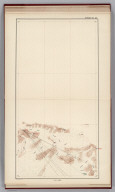 Sheet No. 24. (Mt. St. Elias, Agassiz Glacier, Cascade Glacier, Seward Glacier, Marvine Glacier, Hayden Glacier). Julius Bien & Co. Photo. Lith. N.Y.