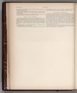 Text Page: (Continues) Scotland. Map No. 15