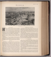 Text Page:Russia. Map No. 25