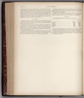 Text Page: (Continues) North America. Map No. 41