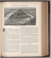 Text Page: United States. Map No. 53