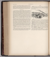 Text Page: (Continues) Connecticut, Map No. 58