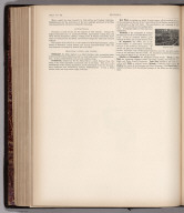 Text Page: (Continues) Florida, Map No. 59