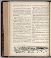 Text Page: (Continues) Illinois, Map No. 61
