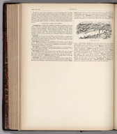 Text Page: (Continues) Indiana. Map No. 63