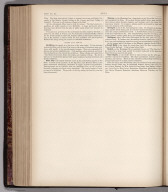 Text Page: (Continues) Iowa. Map No. 64