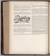 Text Page: (Continues) Tennessee. Map No. 66