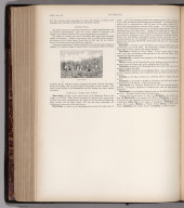 Text Page: (Continues) Louisiana. Map No. 67