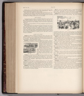 Text Page: (Continues) Maine. Map No. 68