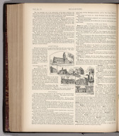 Text Page: (Continues) Massachusetts. Map No. 70