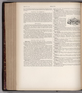 Text Page: (Continues) Missouri. Map No. 79