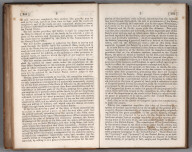 Text Page: (Continues) Report: In Senate of the United States. December 19, 1848