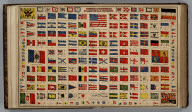 National and Commercial Flags.