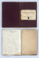 Covers: San Francisco, California