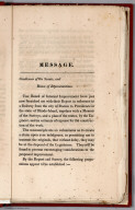 Text Page: Message