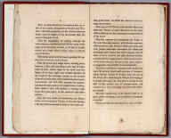Text Page: (Continues) Message