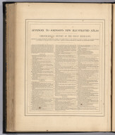 Text Page (103): Chronology of the American Civil War